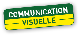 Communication visuelle