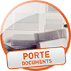 Porte documents